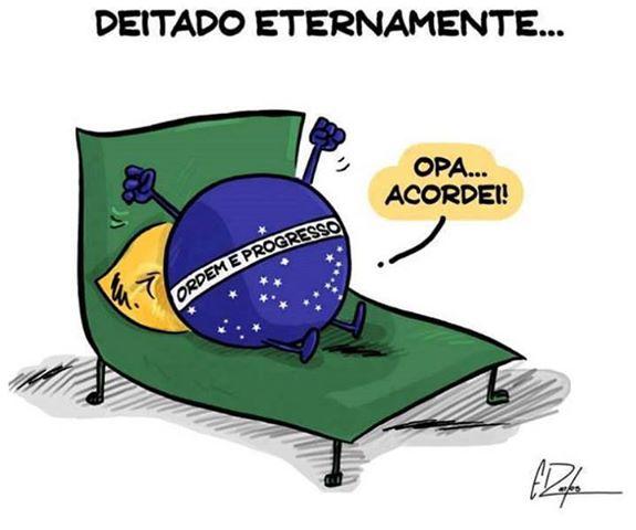 cartoons_1554_brasil