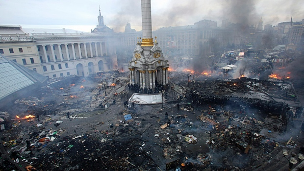 maidan-square-feb-2014-photo-by-olga-yakimovich-reuters